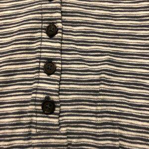 Madewell Tops - Knit bodysuit
